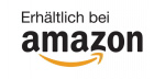 amazon logo DE transparent2