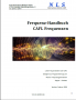 NLS frequency manual CAFL