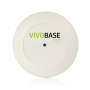 product_vivobase_home